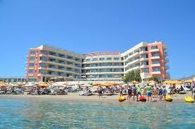 Disponibilità 2 posti per soggiorno marino in Grecia