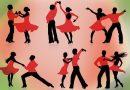 Corsi di Ballo : Latino Caraibici, Danze Orientali