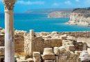 CIPRO l'isola di Afrodite dal 28 settembre al 5 ottobre 2019