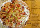 Convenzione con le Pizzerie PAPRIKA e PIZZIKOTTO