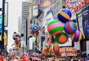 New York la festa del Ringraziamento e il Black Friday dal 25 al 30 novembre 2019