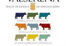 Acquisto di Parmigiano Reggiano per i Soci