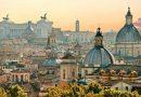 Roma Segreta con il Prof. BOLONDi dal 3 al 5 aprile 2020