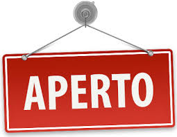 IL CIRCOLO RIMANE APERTO visti i chiarimenti applicativi all'Ordinanza n.1 RER