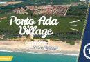 Soggiorno mare al TH PORTO ADA Village di Tropea dal 14 al 21 settembre 2021