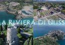 La riviera di Ulisse e le Isole Pontine dal 24 al 28 settembre 2021